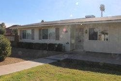 Photo of 13802 N Silverbell Drive, Sun City, AZ 85351 (MLS # 5709278)