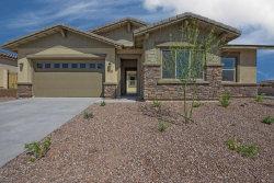 Photo of 13776 W Harvest Avenue, Litchfield Park, AZ 85340 (MLS # 5709281)