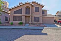 Photo of 4209 W Renee Drive, Glendale, AZ 85308 (MLS # 5709292)