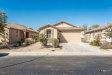 Photo of 40230 W Green Court, Maricopa, AZ 85138 (MLS # 5709296)