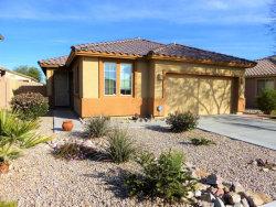 Photo of 12228 W Saguaro Lane, El Mirage, AZ 85335 (MLS # 5709300)