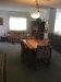 Photo of 10330 W Thunderbird Boulevard, Unit C220, Sun City, AZ 85351 (MLS # 5709311)