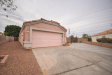 Photo of 1814 N 120th Avenue, Avondale, AZ 85392 (MLS # 5709333)