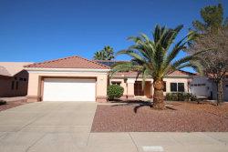 Photo of 15112 W Greystone Drive, Sun City West, AZ 85375 (MLS # 5709335)