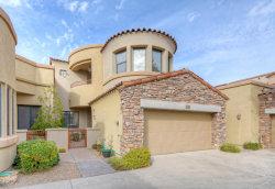 Photo of 19550 N Grayhawk Drive, Unit 1080, Scottsdale, AZ 85255 (MLS # 5709364)