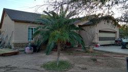 Photo of 17715 E Mews Road, Queen Creek, AZ 85142 (MLS # 5709380)