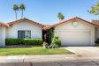 Photo of 7631 E Medlock Drive, Scottsdale, AZ 85250 (MLS # 5709386)