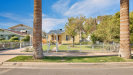 Photo of 1818 N Dayton Street, Phoenix, AZ 85006 (MLS # 5709388)