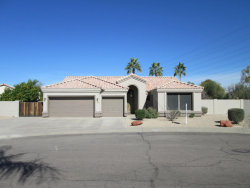 Photo of 1904 E Commerce Avenue, Gilbert, AZ 85234 (MLS # 5709407)