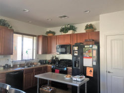 Photo of 21367 N Denver Court, Maricopa, AZ 85138 (MLS # 5709421)