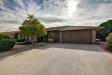 Photo of 10601 W Ridgeview Road, Sun City, AZ 85351 (MLS # 5709423)