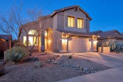 Photo of 10234 E Pine Valley Road, Scottsdale, AZ 85255 (MLS # 5709425)