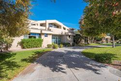 Photo of 6320 E Calle Bruvira Avenue, Paradise Valley, AZ 85253 (MLS # 5709436)