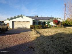 Photo of 7904 W Missouri Avenue, Glendale, AZ 85303 (MLS # 5709443)
