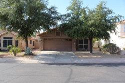 Photo of 23890 N 72nd Place, Scottsdale, AZ 85255 (MLS # 5709445)