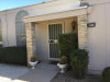 Photo of 10050 W Royal Oak Road, Unit A, Sun City, AZ 85351 (MLS # 5709449)