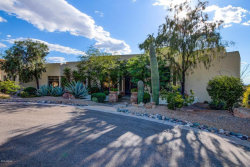 Photo of 23780 N 114th Street, Scottsdale, AZ 85255 (MLS # 5709498)