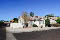 Photo of 1450 W Mulberry Drive, Chandler, AZ 85286 (MLS # 5709502)
