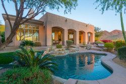 Photo of 11047 E Mirasol Circle, Scottsdale, AZ 85255 (MLS # 5709504)