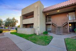 Photo of 4608 W Maryland Avenue, Unit 201, Glendale, AZ 85301 (MLS # 5709511)