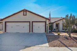 Photo of 6067 W Audrey Lane, Glendale, AZ 85308 (MLS # 5709528)