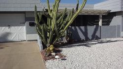 Photo of 9313 W Cedar Hill Circle N, Sun City, AZ 85351 (MLS # 5709531)