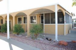 Photo of 17200 W Bell Road, Unit 555, Surprise, AZ 85374 (MLS # 5709533)