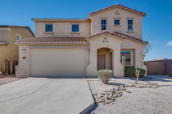 Photo of 6904 W Carson Road, Laveen, AZ 85339 (MLS # 5709539)
