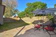 Photo of 3638 W Behrend Drive, Glendale, AZ 85308 (MLS # 5709560)