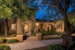 Photo of 20497 N 100th Place, Scottsdale, AZ 85255 (MLS # 5709571)