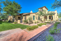 Photo of 18650 N Thompson Peak Parkway, Unit 1044, Scottsdale, AZ 85255 (MLS # 5709586)