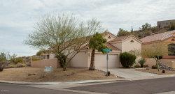 Photo of 13831 N Woodside Drive, Fountain Hills, AZ 85268 (MLS # 5709588)
