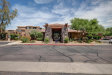 Photo of 19777 N 76th Street, Unit 3255, Scottsdale, AZ 85255 (MLS # 5709597)