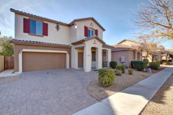 Photo of 2006 S Swan Drive, Gilbert, AZ 85295 (MLS # 5709603)
