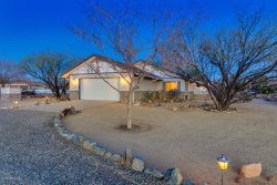 Photo of 39011 N 33rd Avenue, Phoenix, AZ 85086 (MLS # 5709614)