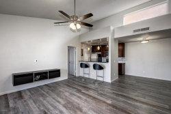 Photo of 14145 N 92nd Street, Unit 2007, Scottsdale, AZ 85260 (MLS # 5709621)