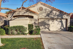 Photo of 306 E Vaughn Avenue, Gilbert, AZ 85234 (MLS # 5709632)