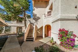 Photo of 9342 E Purdue Avenue, Unit 234, Scottsdale, AZ 85258 (MLS # 5709641)