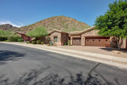 Photo of 14364 E Charter Oak Drive, Scottsdale, AZ 85259 (MLS # 5709643)