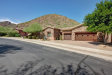 Photo of 14364 E Charter Oak Drive, Scottsdale, AZ 85259 (MLS # 5709643)