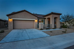 Photo of 17938 W Deer Creek Road, Goodyear, AZ 85338 (MLS # 5709647)