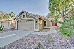 Photo of 653 N Terrace Road, Chandler, AZ 85226 (MLS # 5709649)