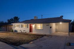 Photo of 6701 E Latham Street, Scottsdale, AZ 85257 (MLS # 5709650)