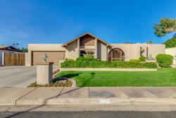 Photo of 862 W Javelina Avenue, Mesa, AZ 85210 (MLS # 5709656)