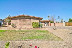Photo of 5538 W Morten Avenue, Glendale, AZ 85301 (MLS # 5709663)