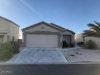 Photo of 23816 N Wilderness Way N, Florence, AZ 85132 (MLS # 5709667)