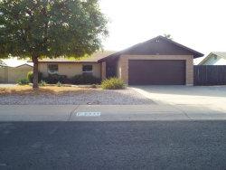Photo of 6931 W North Lane, Peoria, AZ 85345 (MLS # 5709669)