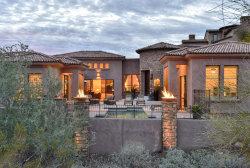 Photo of 9438 N Fireridge Trail, Fountain Hills, AZ 85268 (MLS # 5709670)