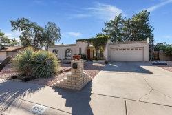 Photo of 5317 E Redfield Road, Scottsdale, AZ 85254 (MLS # 5709676)