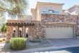 Photo of 28990 N White Feather Lane, Unit 105, Scottsdale, AZ 85262 (MLS # 5709678)